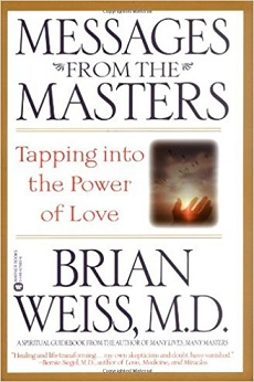 brian-weiss-message-from-the-masters