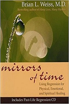 brian-weiss-mirrors-of-time