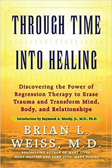 brian-weiss-through-time-into-healing